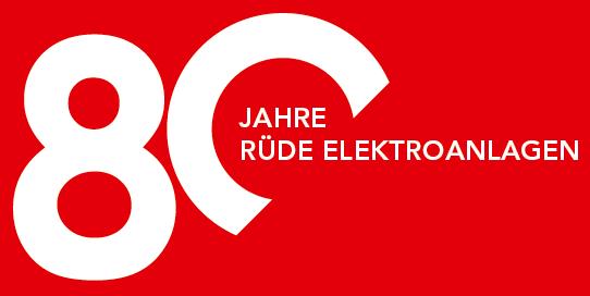 Firmenjubiläum am 1. September 2019